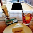 cafe miu(カフェ ミウ)@栃木県那須塩原市
