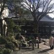「京都古社寺探訪」本能寺(ほんのうじ)は、京都府京都市中京区にある、法華宗本門流の大本山。本能寺の変の舞台