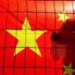 米中貿易戦争を招いた「そもそもの原因」に触れないマスコミの愚  現代ビジネス  「問題の出発点は、中国が各国の知的財産をあらゆる方法を駆使して盗みまくっているからだ」