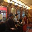 trip  地下鉄博物館