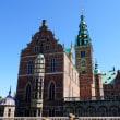デンマーク観光(2018北欧no2)