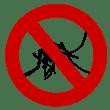 マラリアの逆襲、1か月で例年50年分のケースが出てしまったカーボベルデの苦悩