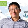 AirAsia、ベトナムで合弁、2019年08月に運航開始。