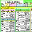 岐阜市立長良小学校 第40回研究発表会