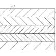 グラフェン電子素子工学Ⅰ
