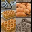 Cake&Desertプラス1