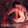Togawa Legend 1 / 戸川純