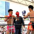 タイフェスティバル大阪2018