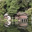 THE金沢・兼六園