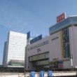 LIVIN錦糸町店、閉店の日レポート