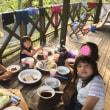 6年ぶりまんのう公園オートキャンプ場~二日目~