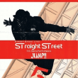 ダンス Part74 『Straight Street Vol.5』