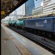 気ままな鉄道の旅