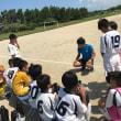 リーグ戦 vs箱崎