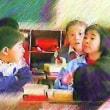 新学習指導要領で目指す教育は達成できるの?