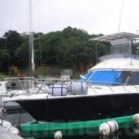ヤマハ PC-35(船ネット)