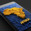WorldRemit、2つの主要なアフリカ市場で提供。