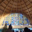 東京基督教大学 市民クリスマス