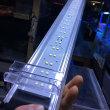 中古GEX90cm LEDライトパワー3