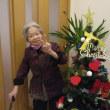 ☆クリスマスキラキラ~リ°˖✧◝(⁰▿⁰)◜✧˖°☆