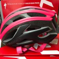 ロードヘルメット20%OFF!