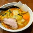 高岡利光さんとラーメンを熱く語る!(奈良日日新聞「奈良ものろーぐ」第33回)