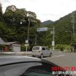 7月22日(日) 帰路は阪和自動車道