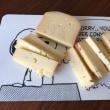 チーズ工房チカプ
