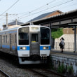 今も残る現役国鉄型電車 西日本編 2017年版