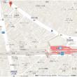 荻窪の丸信さんで食べた機会に東京のラーメンを紹介するカテゴリーを作ってみました