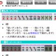 iPhone / iPod Touch の麻雀(マージャン)アプリの決定版!