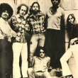 Little Feat/Perfect Imperfection