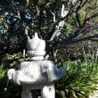 片瀬の「常立寺」