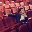 キム・ドンワンの空間_ミュージカル<ジェントルマンズガイド:愛と殺人編> 俳優キム・ドンワン