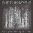 Striborg - Foreboding Silence  「森友疑獄、安倍を追撃せよ!」