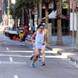 2017 シドニー・マラソン その3