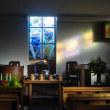 こんにちは 枚岡教会です。