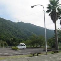 徳島県海部郡牟岐町移動の実績