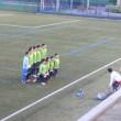 2018神奈川県社会人サッカーリーグ2部A第節 FC AIVANCE横須賀シティ vs 大和S.Matthasus(2018.06.17)