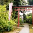 6月25日 菅原道真公(天神さま)生誕祭