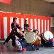 10.20 すくすくいきいき村 秋祭り