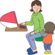 家族療法-3