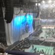 Queen+Adam Lambert ライブ
