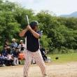 第64回 市民野球大会 出場