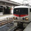 East i-E(JR東日本E491系)
