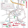 第34回宇治川マラソン