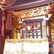 猿彦神社にて PⅡ