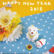 新年明けましておめでとうございます(≧∀≦)