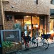 武蔵新城のパン屋さん OLIVE CROWN