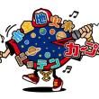 広島東洋カープ 2019年キャッチフレーズ